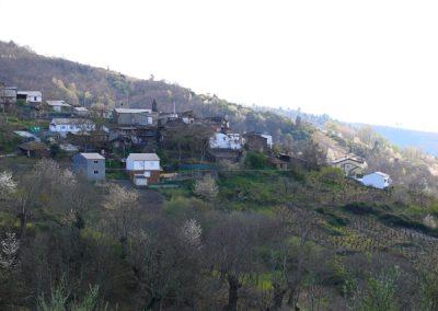 San PaioG