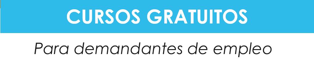 CURSOS GRATUITOS PARA DESEMPLEADOS DE APICULTURA ECOLÓGICA Y LECHE ECOLÓGICA